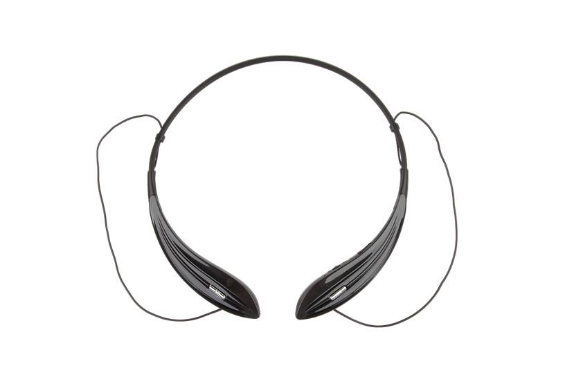 Neckband Bluetooth Earphone HB-901