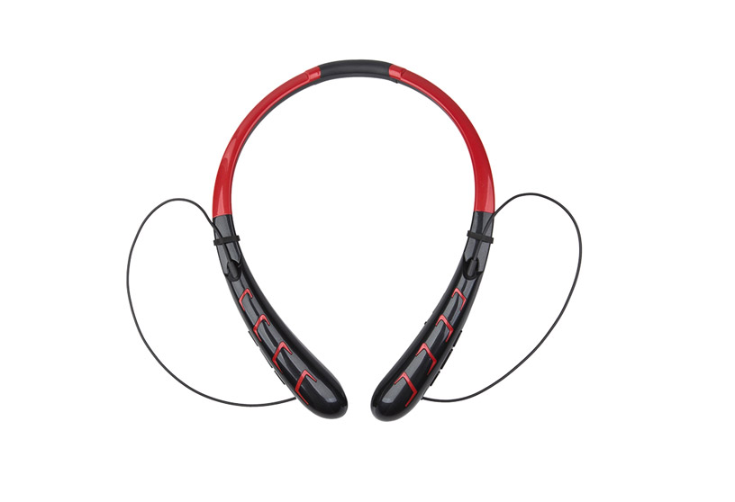 Neckband Bluetooth Earphone HB-903