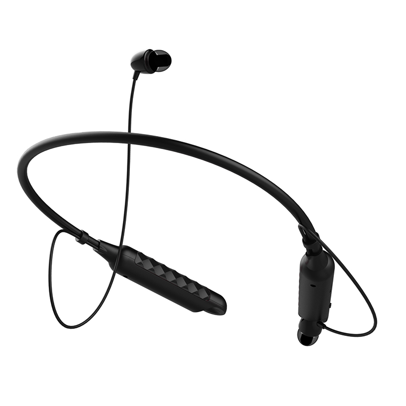 High quality ecouteur bluetooth V4.1 Wireless Neckband Bluetooth Headset
