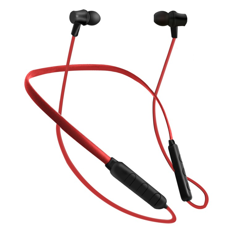 Hot Sale Stereo Audifonos Bluetooth HB-C6